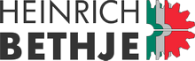 Heinrich Bethje e.K.